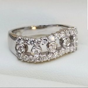Jewelry - Pending Sale